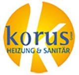 Korus GmbH